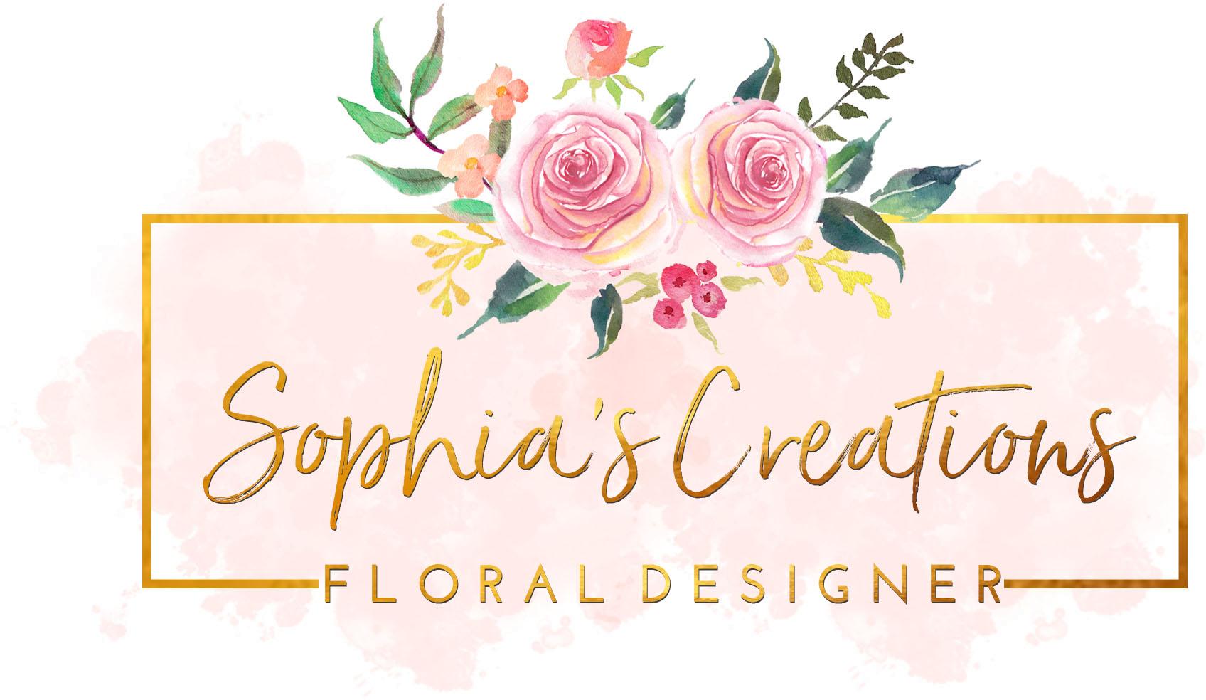 Sophia's Creations